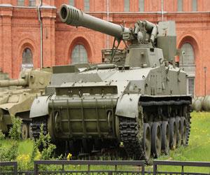 muzej-artillerii-i-vojsk-svyazi-v-petropavlovskoj-kreposti