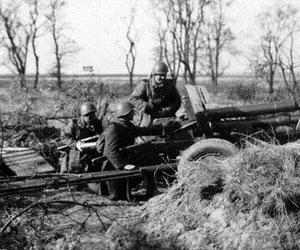 sovetskaya-artilleriya-vtoroj-mirovoj-vojny-etapy-razvitiya